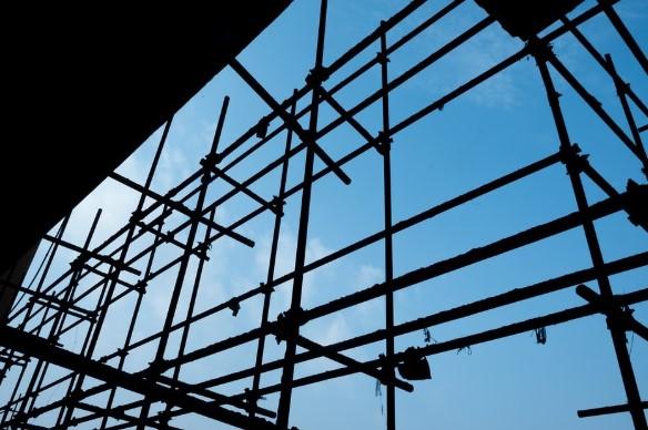 aislamientos para fachadas