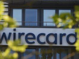 ¿Qué es Wirecard y por qué colapsó la empresa afectada por el escándalo?