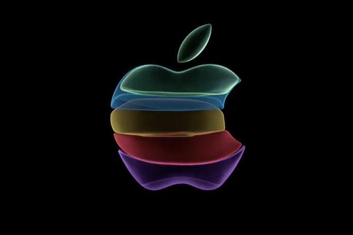 Apple, iOS, UWB, HomePod, Watch 6, iPhone 12