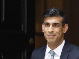 """Opinión instantánea: depende de las mujeres """"salvar la economía británica"""""""