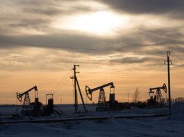 Por qué Europa podría enfrentar una escasez de petróleo en una década