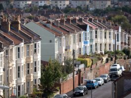 Reacción: reabre el mercado inmobiliario, pero ¿qué pasará con los precios?