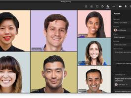 Asana Microsoft Teams integration