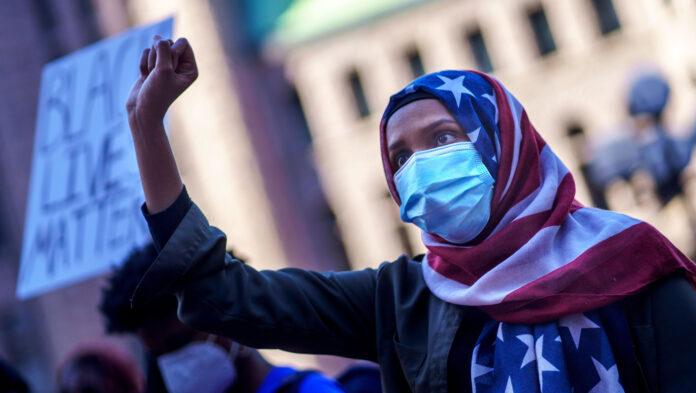 George Floyd: cómo las protestas raciales estadounidenses se extendieron por el mundo