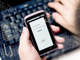 Multi-factor authentication (MFA) / two-factor authentication (2FA) / one-time security code