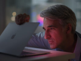 Apple, Mac, Apple Silicon, Microsoft, Office, macOS, Big Sur, Parallels