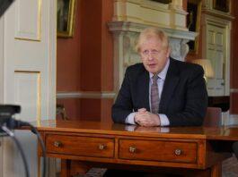 Opinión inmediata: Inglaterra tuvo tiempo de prepararse para bloquear el levantamiento: 'nuestros líderes lo desperdiciaron'