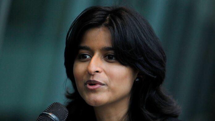 Quién es Munira Mirza: la controvertida elección de investigación racial de Boris Johnson