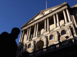 Caída de la inflación: ¿habrá un recorte de tipos de interés?