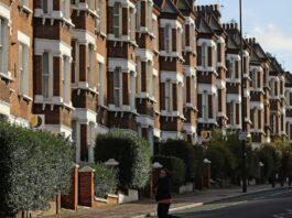 """Suben los precios de la vivienda: ¿es un """"rebote de Boris""""?"""