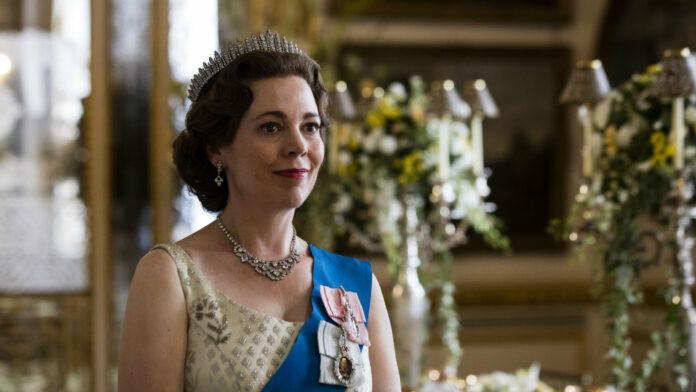 ¿La Corona le está haciendo más daño que bien a la familia real?