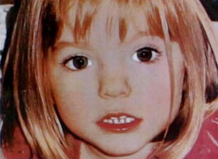 ¿Qué pasó con Madeleine McCann?  Una cronología del caso