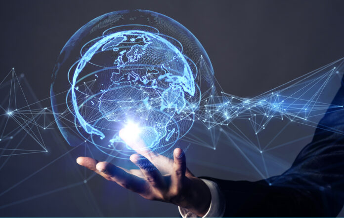 From AI to cloud-native – is your organisation future-ready?
