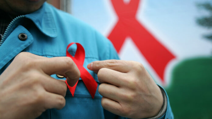Cómo el Reino Unido podría poner fin a la transmisión del VIH para 2030