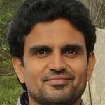 Ujjwal Singh