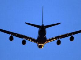 Viajar sin cuarentena: ¿que países son seguros para visitar?