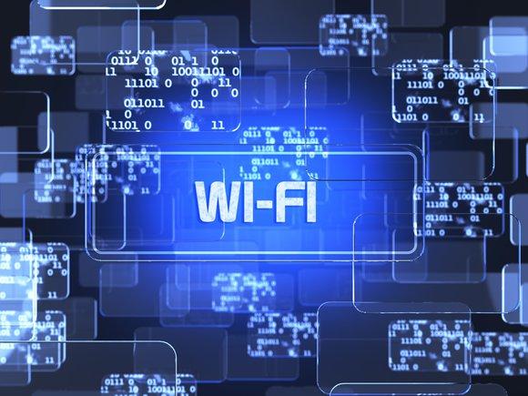 Apple, iPhone, iPad, Mac, Wi-Fi, Wi-Fi 6, Wi-Fi 6E