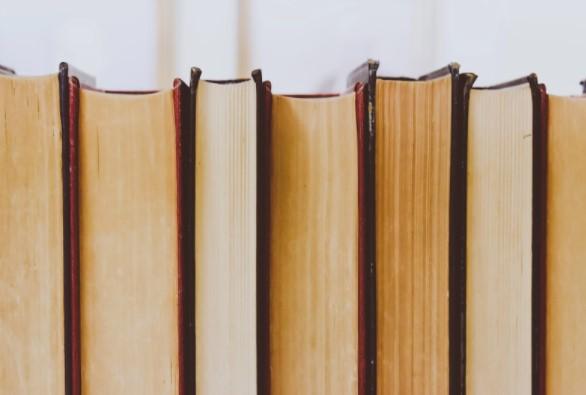 autoedicion libros