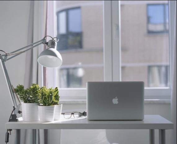 macbook despacho