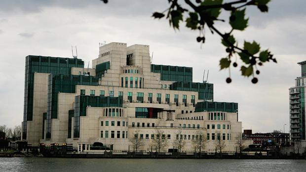 ¿Es la Ley de Secretos Oficiales adecuada para combatir el espionaje del siglo XXI?