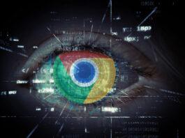 Chrome OS Changes
