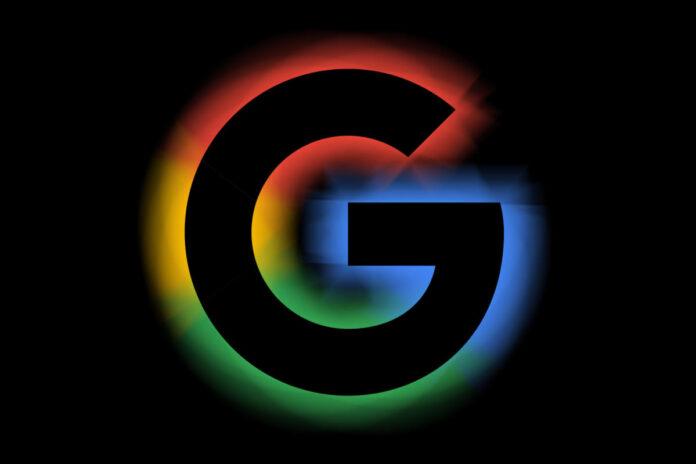 Google Shift
