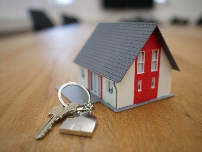 Cualquier cosa para la que pueda usar su préstamo hipotecario
