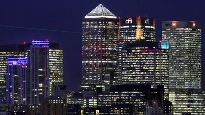 Precios de la vivienda en Londres: ¿que barrios están en alza?