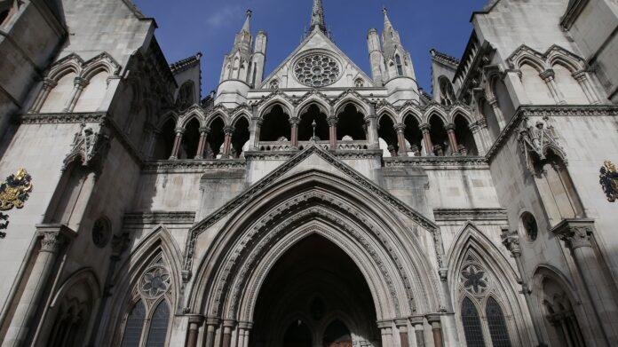 Ex testigos de Jehová demandan por abuso sexual histórico