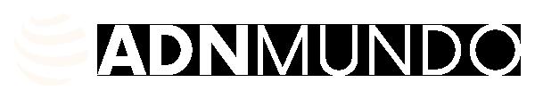 ADNMundo.com | Diario de Actualidad de España