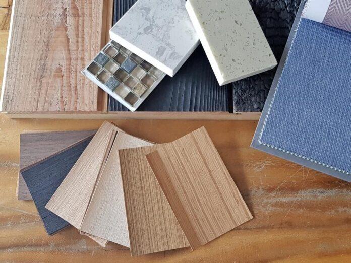 Melbourne Hardwood Flooring Guide 101: Su guía para comprar pisos de madera dura