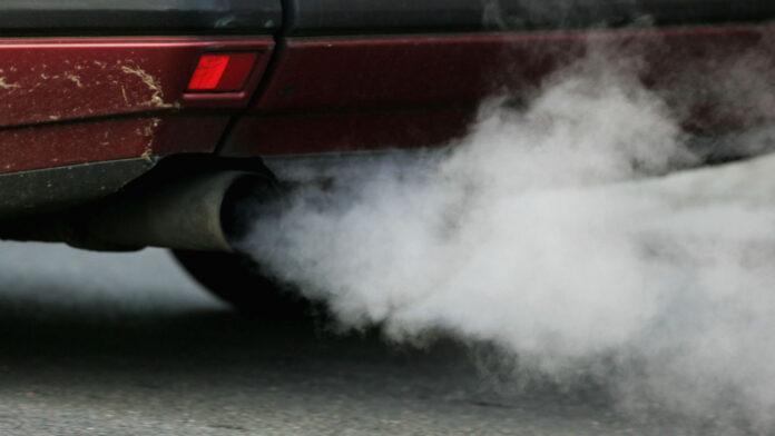 Prohibición de automóviles de gasolina y diésel: lo que necesita saber