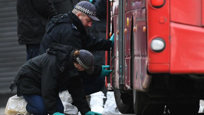 Verificación de hechos: cinco preguntas clave sobre las sentencias de prisión por terrorismo en el Reino Unido