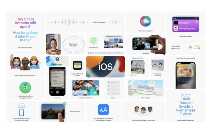 Apple, iOS, MacOS, Xcode, iPhone, mobile, security, XcodeGhost