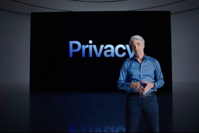 Apple, developers, WWDC, Mac, iPhone, iOS