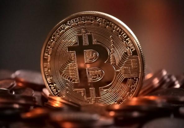 exchanger bitcoin